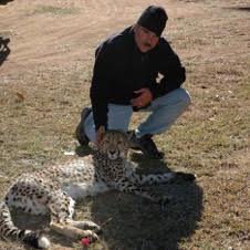 ESchreoder_cheetah.jpg