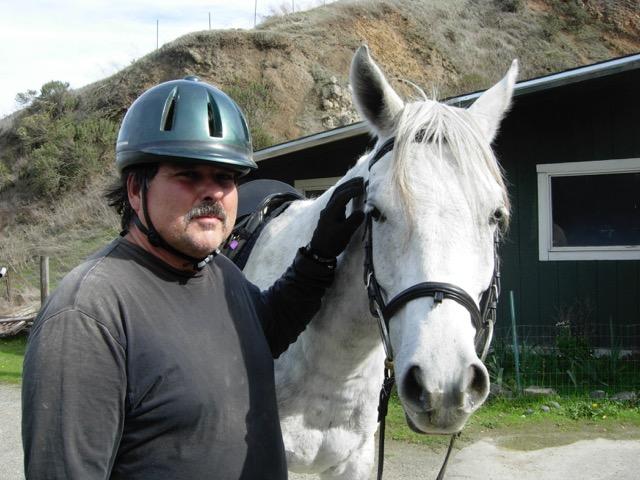 ESchreoder_horse.jpg