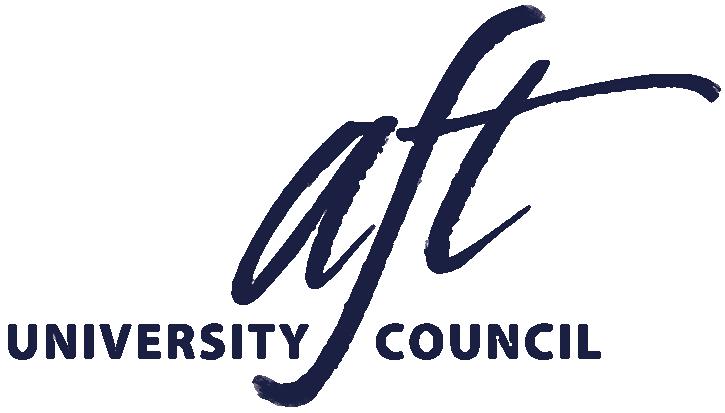 UC-AFT logo transparent_1.png